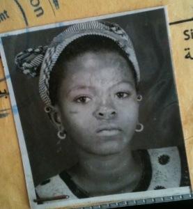 Maman Ndiaye